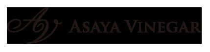 アサヤ食品株式会社